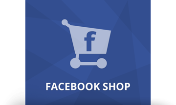 תמונה של NopCommerce FACEBOOK SHOP