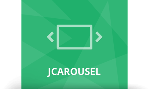 Picture of NopCommerce CAROUSEL