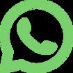 תמונה של nopCommerce Plugins Widgets.Whatsapp